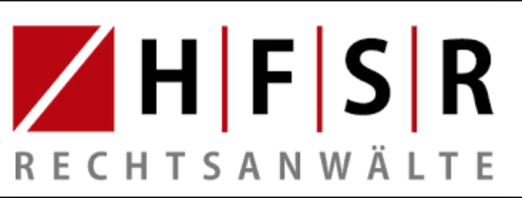 Rechtsanwalt Wels – Haas, Frank, Schilchegger-Silber & Rabl