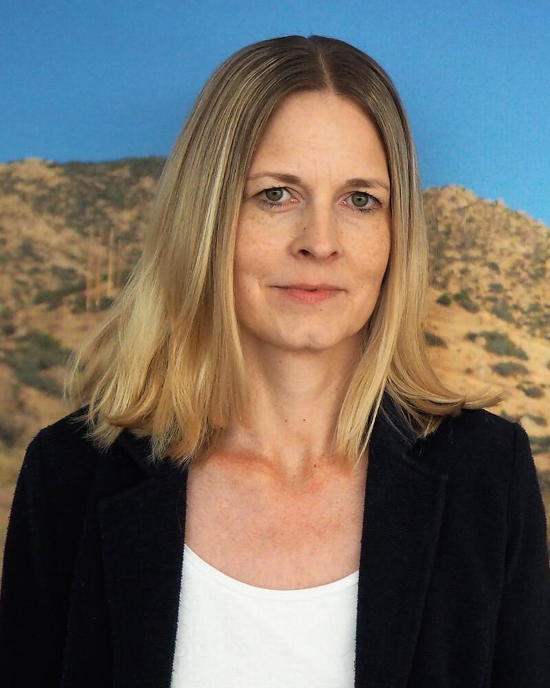 Dr. Tanja Gottschling